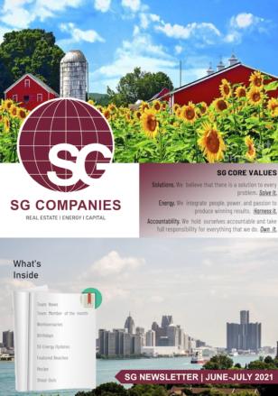 SG_Newsletters_June_July-01